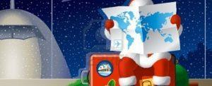 holiday-travel-santa-10savingtips-spendingplanner
